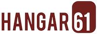 H61_Logo