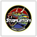 Stapleton Family Karate