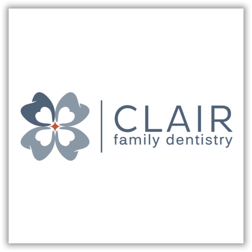 Clair Family Dentistry