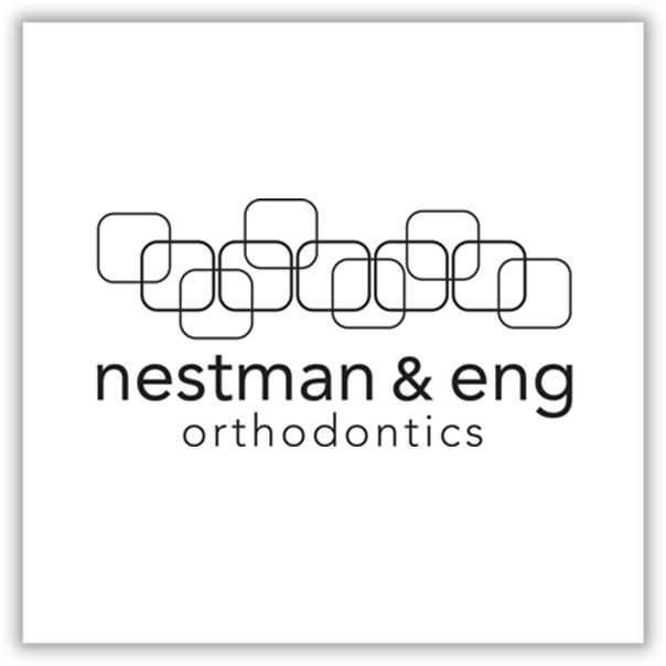 Nestman & Eng