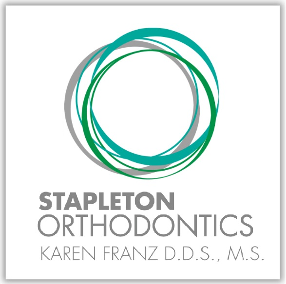 Stapleton Orthodontics