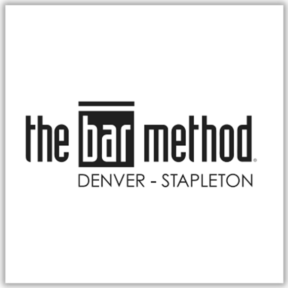 The Bar Method Stapleton