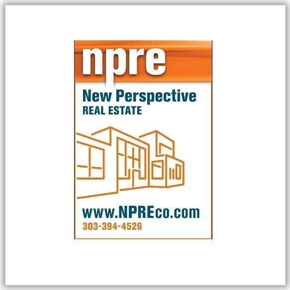 NPRE Real Estate
